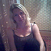 natalya, 36, Repyovka