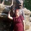 Алехина Светлана, 41, г.Курган