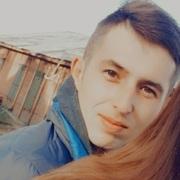 Виктор 24 Улан-Удэ
