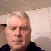 Сергей 49 Казань