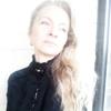 Tanja, 36, г.Вильнюс