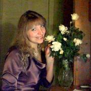 Светлана, 44