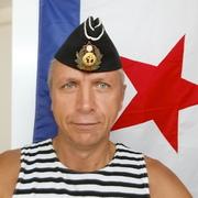 Игорь 55 лет (Стрелец) Светлогорск