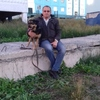 Андрей, 61, г.Анадырь (Чукотский АО)