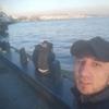 Достон, 28, г.Стамбул