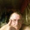 Aleksandr, 56, Gagarin
