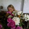 Людмила, 83, г.Вентспилс