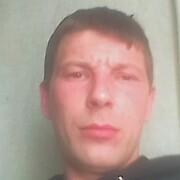 Sergei 27 Тюмень