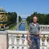Андрей, 43, г.Пангоды