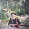 Ольга, 58, г.Горно-Алтайск