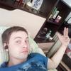 Илья, 22, г.Ижевск