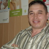 олег, 52, г.Полтава