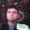 sergey, 47, Krasnogvardeyskoye