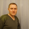 Viktor, 46, г.Новая Каховка