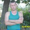 Денис, 36, г.Узловая