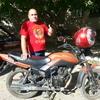 эдуард, 51, г.Армянск