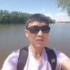 Асан, 28, г.Уральск