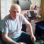 Yuriy 70 Гродно