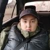 Нурик, 30, г.Бишкек