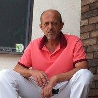 Гиа, 61 год, Скорпион, Ростов-на-Дону