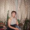 Анна, 43, г.Морозовск