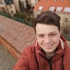 Алексей, 30, г.Прага