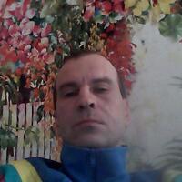 Геннадий, 22 года, Овен, Санкт-Петербург