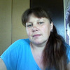 алёна, 37, г.Калтасы