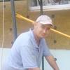 ALEKSANDR, 37, г.Чугуев