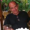 lion, 63, г.Тель-Авив