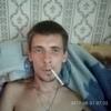 Алексей, 26, г.Раменское