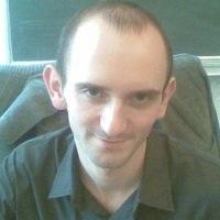 Антон, 32 года, Близнецы, Кострома
