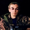 Николай, 42, г.Сухиничи