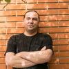 Sergey, 46, Фастів