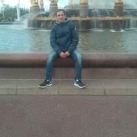 Дмитрий, 43 года, Дева, Москва
