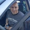 Иван, 44, г.Rovereto