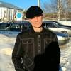Владимир, 39, г.Риддер (Лениногорск)