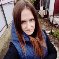 Сашенька, 25 лет, Рак, Южное