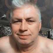 Игорь Головченко 60 Ярославль