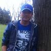 Ozodbek, 33, г.Ташкент