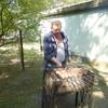 Анатолий, 65, г.Геленджик