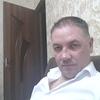 bubushka777, 48, г.Ташкент