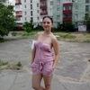 Katya, 26, Pervomaisk
