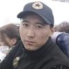 Нурболат, 24, г.Алматы́