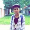 Ashish, 19, г.Чандигарх