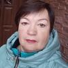 Наталия, 62, г.Мелитополь