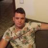 Paulo Torres, 39, г.Lisbon