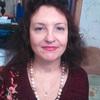 Олеся, 52, г.Немчиновка