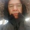 Руслан, 46, г.Зеленоград
