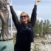Екатерина, 37, г.Иркутск